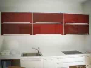 מטבח אדום